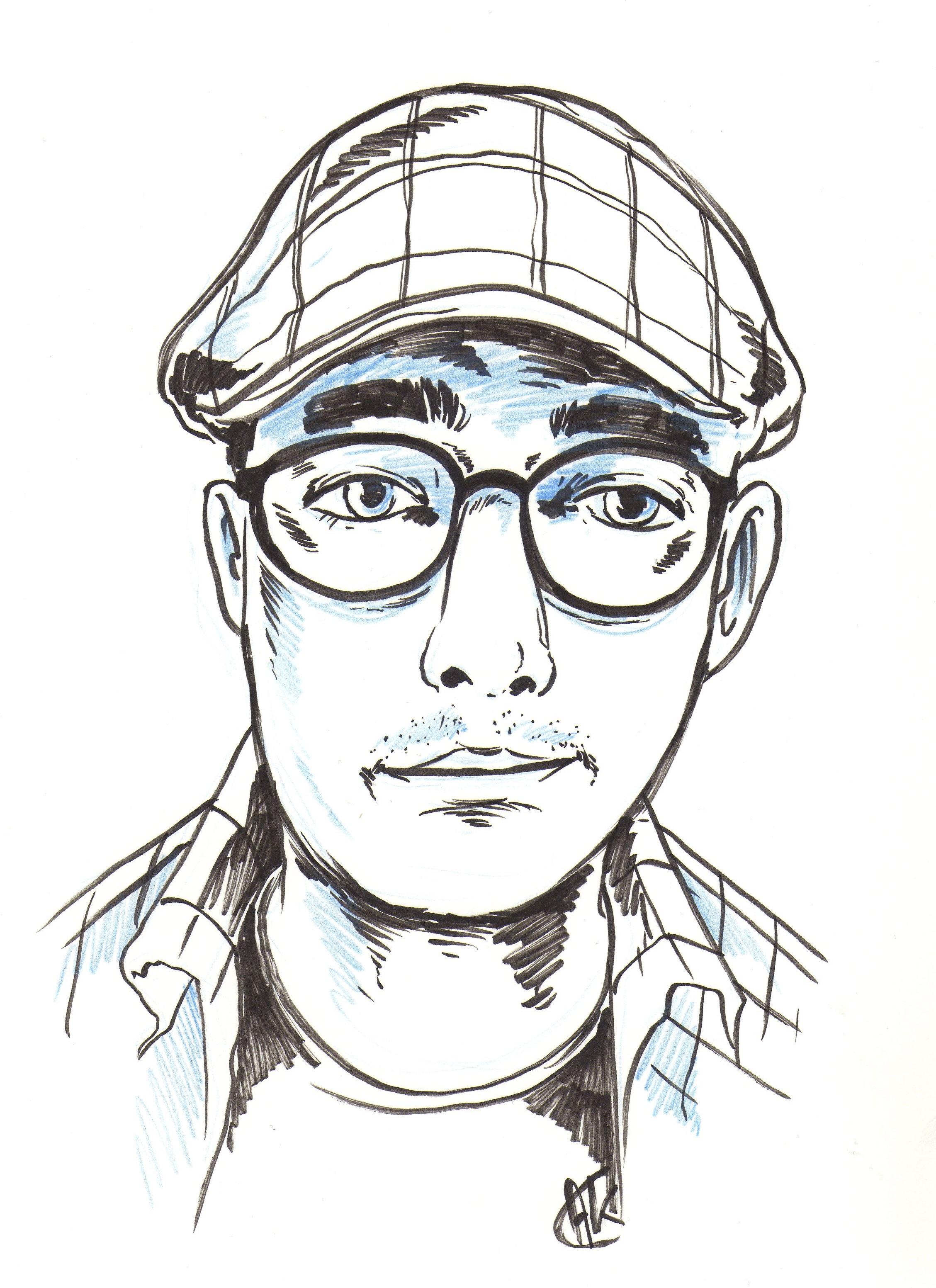 Juggernaut-Art's Profile Picture