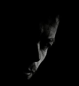 cristianblack's Profile Picture