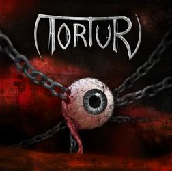 Tortur Album Cover
