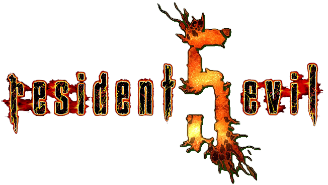http://fc72.deviantart.com/fs30/f/2008/052/c/2/Resident_Evil_5_Logo_by_PaulXIII.png