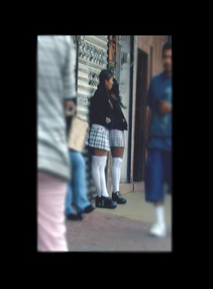 prostitutas en el centro de madrid prostis de mexico