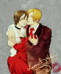 Resident Evil Lovers