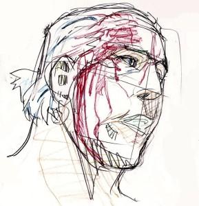 zigaretten's Profile Picture