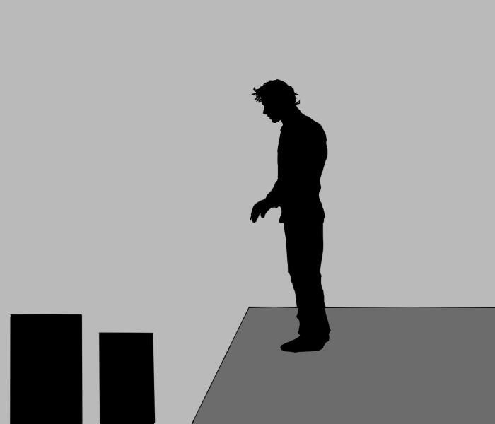 Jumper By Deviantpooch On Deviantart