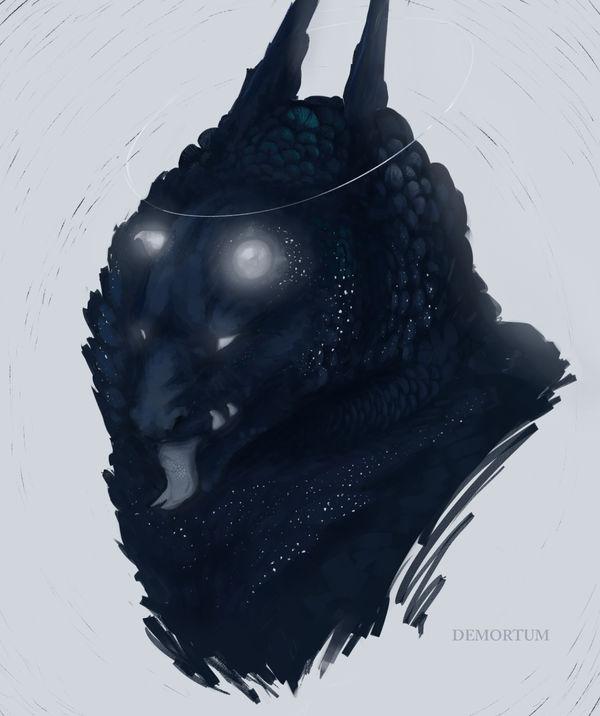 Demortum's Profile Picture