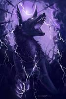 Thunder by Demortum