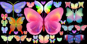 HeavensDreams's Profile Picture