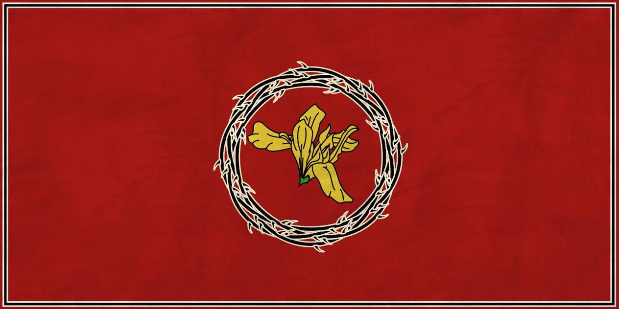 kingdom_of_jerusalem_flag_by_zalezsky-d5