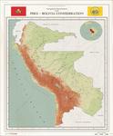 Peru-Bolivia Confederation