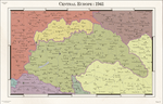 Central Europe: 1941