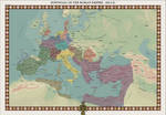 HAoE: Downfall of the Roman Empire