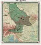 HAoE: First Slavic States