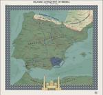 HAoE: Islamic Conquest of Iberia