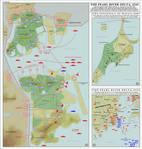 Invasion of Macau 2020 by zalezsky