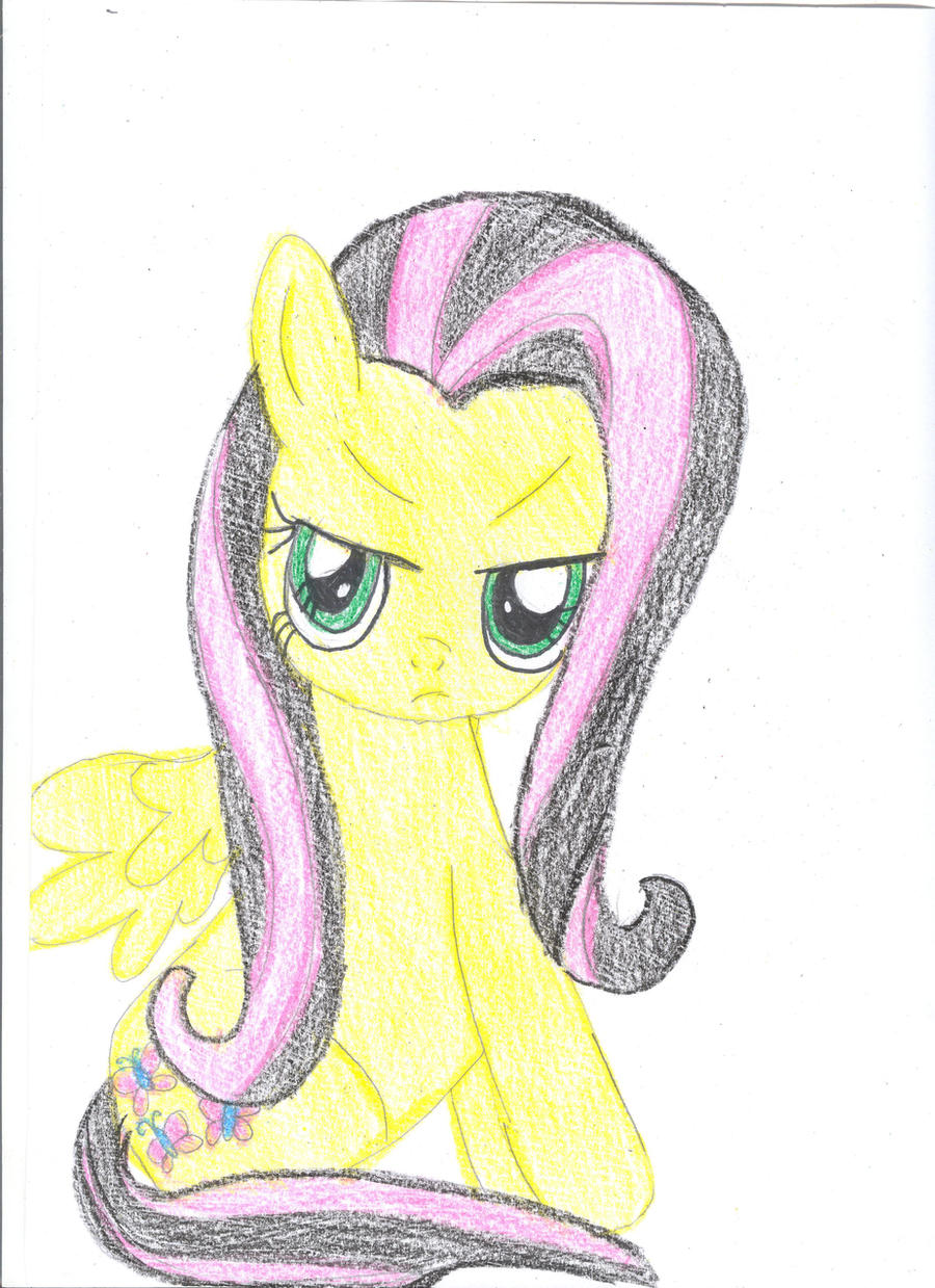 DJgirlrocks123's OC Award for winning Contest 3# by Apple-Jack1000