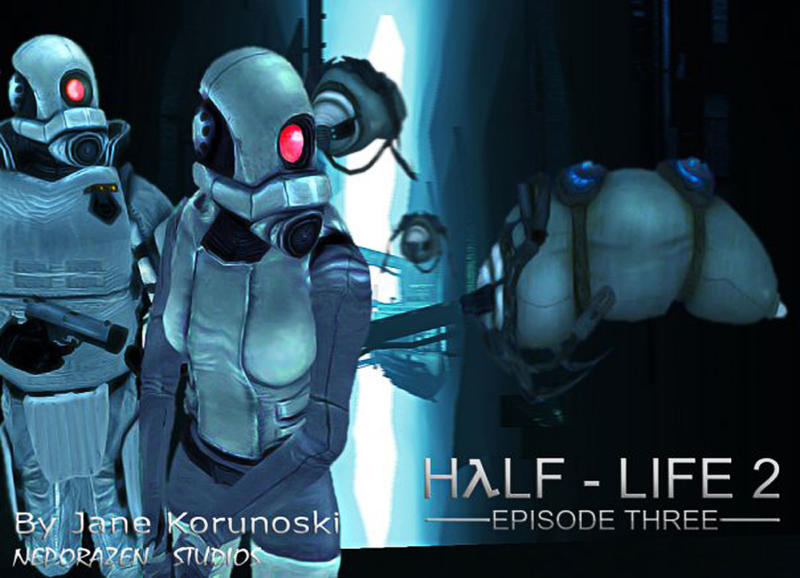 half life a place in the west pdf