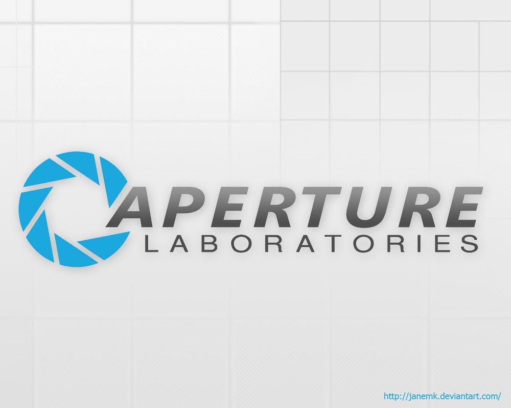 aperture laboratoriesjanemk on deviantart