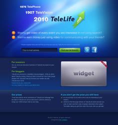 TeleLife