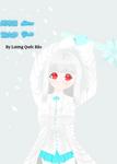 Snow White Swordswoman - Shiro Yuki
