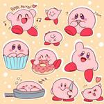 Lotsa Kirby