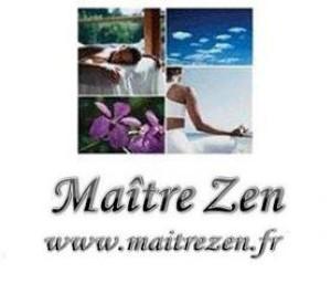 Maitrezen's Profile Picture