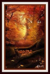 Fall-110920131519