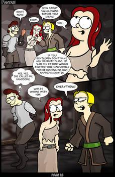 Fantasi_Chapter 1_Page 25