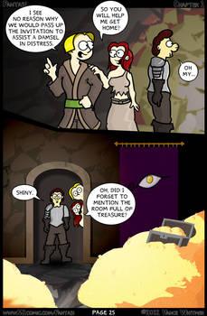 Fantasi_Chapter 1_Page 26