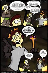 Fantasi_Chapter 1_Page 27