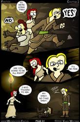 Fantasi_Chapter 1_Page 28