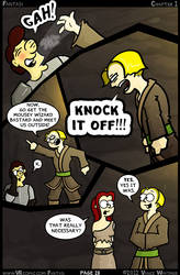 Fantasi_Chapter 1_Page 29