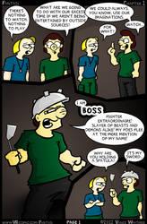 Fantasi_Chapter 1_Page 1