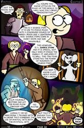 Fantasi_Chapter 1_Page 30