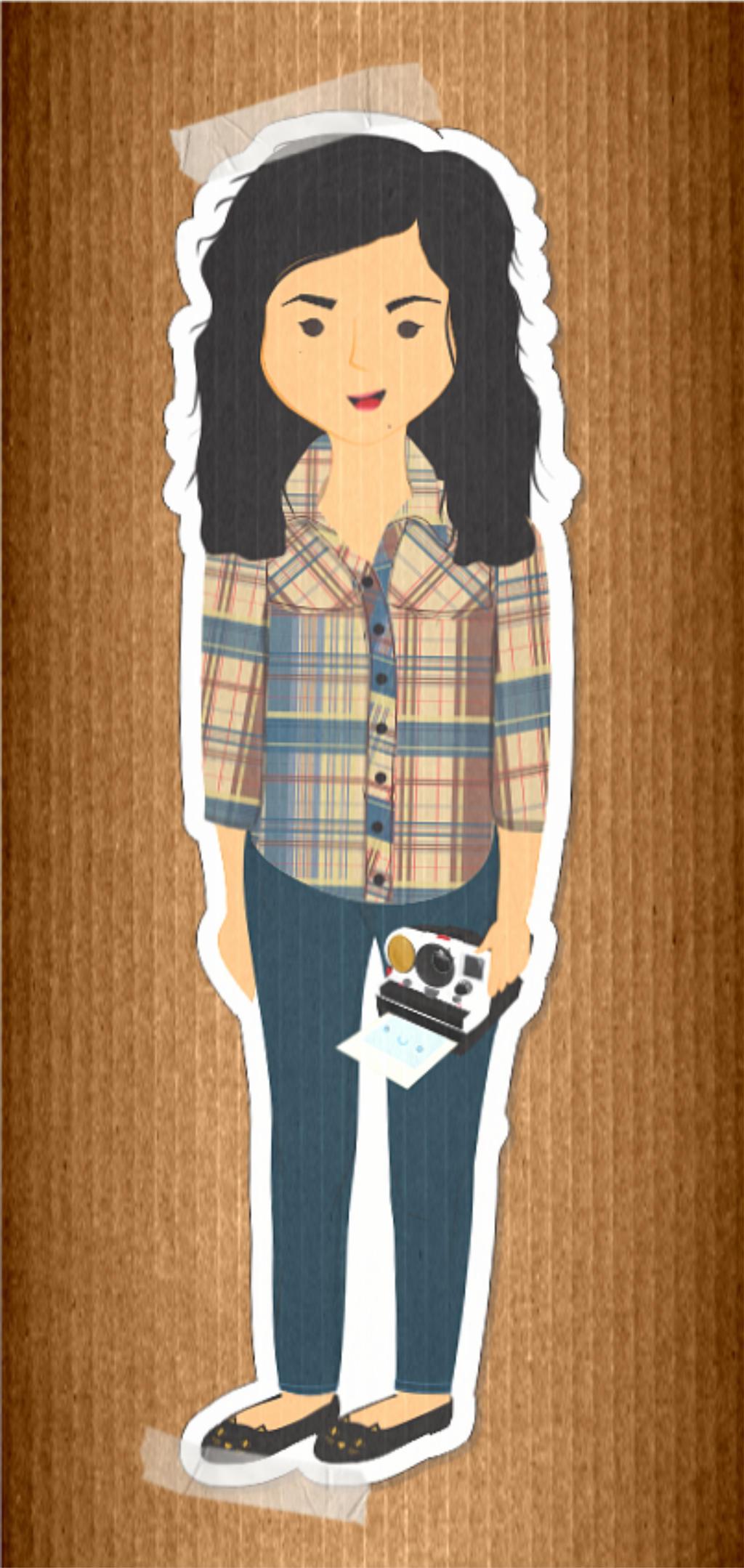 natalia-factory's Profile Picture