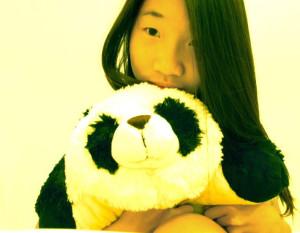 Azalea21's Profile Picture