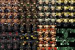 RE3 + Monster Sprites v1.0