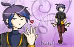 Buns -AT-