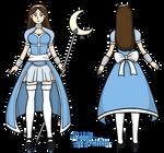 S.o.S. Ice Priestess