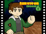 Resident Evil: Survivor Episode 6