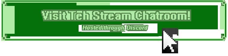 Teh-Stream-Chatroom2 by DoubleLeggy