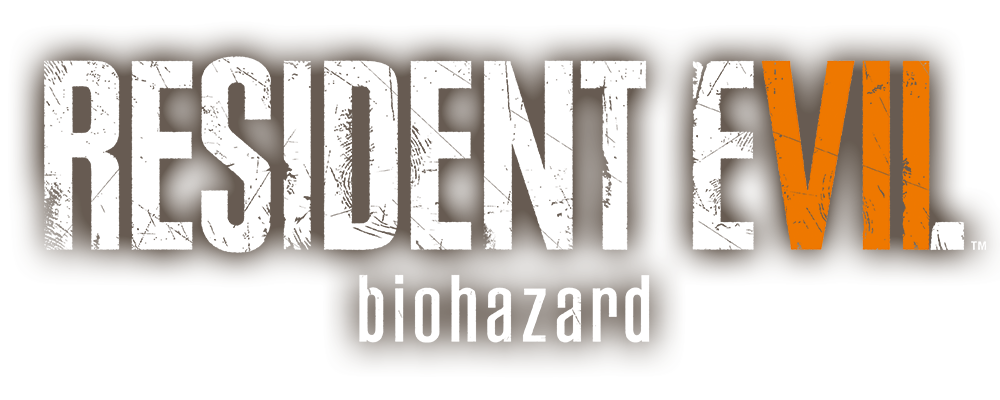 Resident Evil 7 by DoubleLeggy