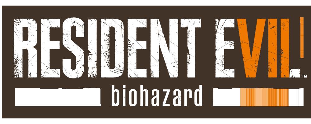 Resident Evil 7 Review By Doubleleggy On Deviantart