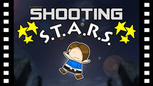Shooting S.T.A.R.S.