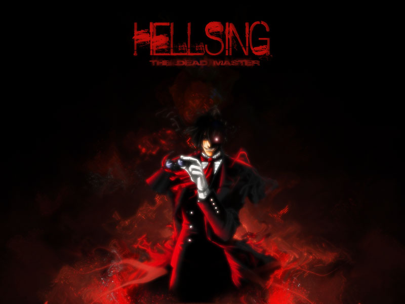 Hellsingの画像 p1_20