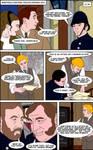 Spring Heeled Jack #2 page 3 by cddcomics