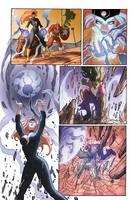 she-hulk 35 page 12 by qualano