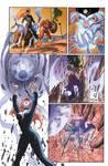 she-hulk 35 page 12