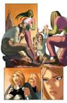 She-hulk 35 page 20