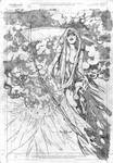 Grimm Fairy Tales  No Tomorrow #1 cover