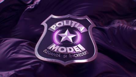 Fashion Police by Andrei-Petrache